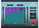 Le limiteur de Boz Digital Labs est sorti