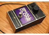 Vends Electro-Harmonix Small Clone Mk1