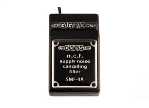 TheGigRig Noise Canceling Filter