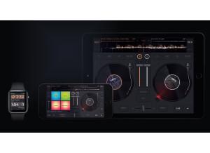 MWM edjing Mix