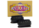 """Seymour Duncan Antiquity for P-Bass Raised """"A"""" (Twin Coil)"""