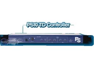 Nexo PS10 TD