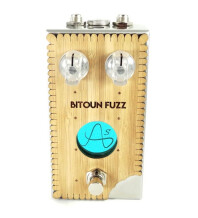Anasounds Bitoun Fuzz