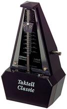 Wittner Taktell Classic