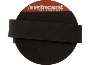 Wincent KPP