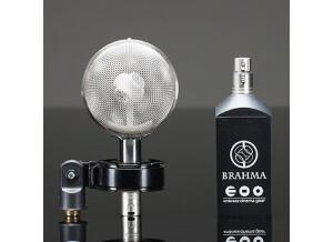 Brahma Microphones Brahma Standalone