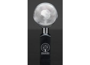 Brahma Microphones Brahma Compact Standalone