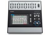 Le firmware de la QSC TouchMix-30 Pro passe à la version 2