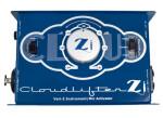 [AES] Cloud Microphones Cloudlifter Zi