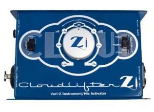 Cloud Microphones Cloudlifter Zi