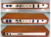 Achète EMS Dual Random Voltage Generator