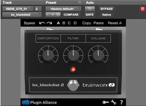 Brainworx bx_blackdist2