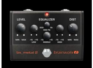 Brainworx bx_metal2