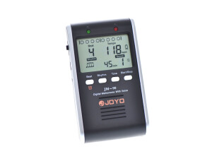 Joyo JM-90 Digital Metronome with Voice