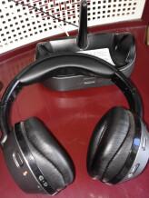Philips SHC 8555