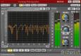 Voxengo adds VST 3 to Polysquasher