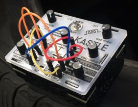Bastl Instruments Kastle