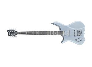 Warwick Katana 8-String