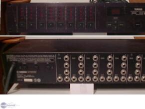 Yamaha PLS1 Midi Controlled Audio Switcher