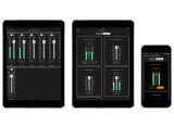 Focusrite offre iOS Control pour ses interfaces