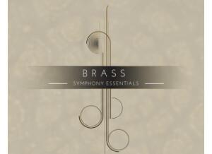 Native Instruments Essentials - Brass Collection