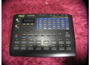 Akai Professional remix 88