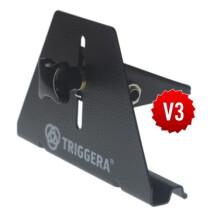 Triggera Krigg V3