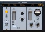 Audified u73b Compressor 2