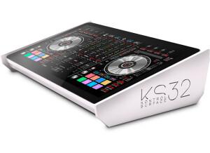 Touch Innovations KS32