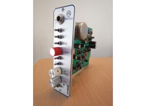 YannLu Audio PRE500