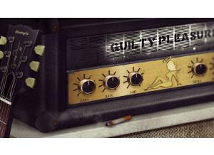 JST Toneforge Guilty Pleasure