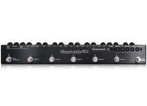 One Control Chamaeleo Tail Loop Mark II
