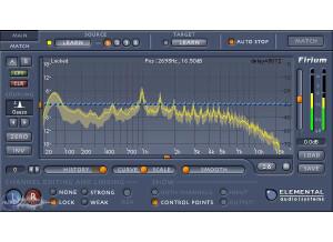 Elemental Audio Systems Firium