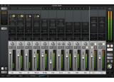 L'UAD Software 9.1 fait le plein de nouveautés