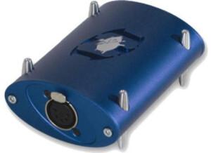 Flying Pig Systems hog3 pc usb dmx widget