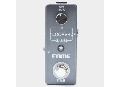 Fame Looper