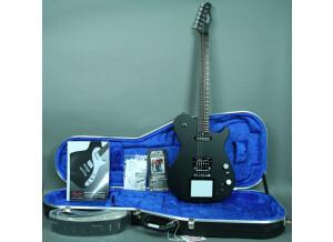 Manson Guitars MA-2 EVO-S