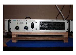Crest Audio S480