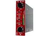 Vends Sound Skulptor TS500 Tape Simulator