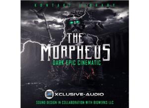 Xclusive Audio The Morpheus