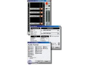 VB-Audio Software FFX16 i.o.p.