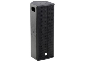 the box pro Achat 206