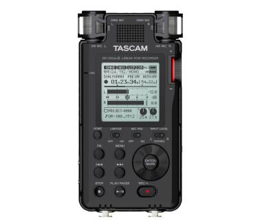 Tascam DR-100mkIII