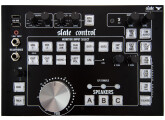 A vendre Slate Pro Audio CONTROL