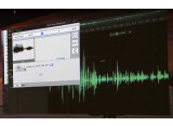 Adobe prépare un Photoshop pour la voix