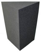 MKS Audio Bass trap CN01