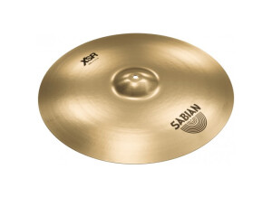 Sabian XSR Ride 21""