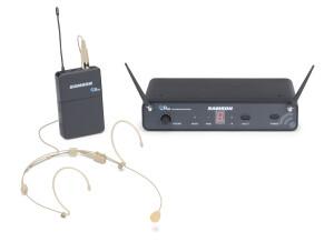 Samson Technologies Concert 88 Micro Headset