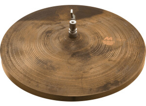 Sabian AA Apollo Hats 16""