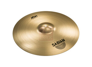 Sabian XSR Ride 20""